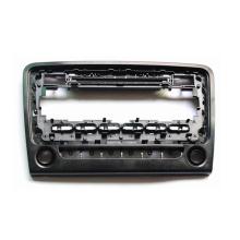 Plastic Injection Mould Auto Parts