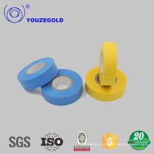 cinta de calor eléctrica de China National Standard