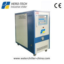 Oil Type Mold Temperature Controller for Die Casting Industry