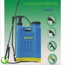 20L Backpack Hand Sprayer (QFG-20)