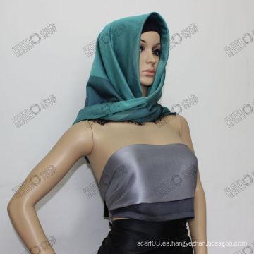 Hijab HTC392-9