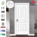 Wood 2 Way Swing Door Hinges Interior Door