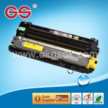 Cartouche toner couleur TN285 pour Brother HL-3140CW; HL-3150CDW