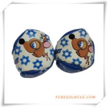 Presentes da promoção para brinquedo bolas Ty02007