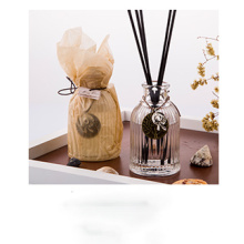 100ml Ocean Aroma Reed Diffuser
