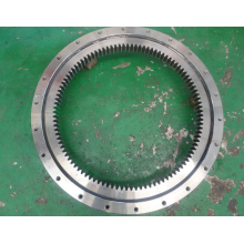 YRT120 Slewing Ring Bearing