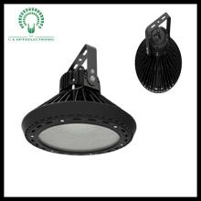 100W / 120W / 150W blanc pur de baie de LED d'usine prix élevé