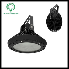 Factory Price 100W/120W/150W Pure White LED High Bay Light