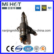 Inyectores Common Rail Bosch 0445120067