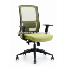 X3-52BE-MF reclining mesh office chairs with adjustable lumbar