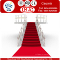 Luxo Carpet Low Price para casa e carro