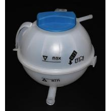 Expansion Tank for Audi& VW 6Q0121407