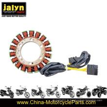 1803333 Bobine moto Megneto pour Honda