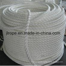 PE Rope / Polyethylene Rope / 3 Strand Rope