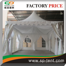 Multi-purposes and types tents for sale/show with factory price