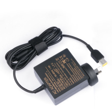 Power Charger Adapter 20V 3.25A for Lenovo X230s G405 Yoga11s