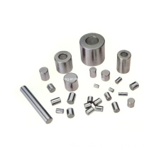 High Quality Bearing Needle Rollers /Cylindrical Bearing Rollers