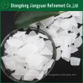 Good Quality Aluminum Sulfate