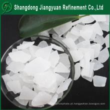 Sulfato de alumínio de alta pureza para tratamento de água potável com produtos mais vendidos