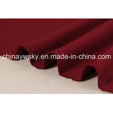 Rayon/Polyester Good Quality Environmental Ponte-De-Roma Fabric