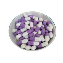 MK-677 MK-2866 RAD-140 LGD-4033 capsules sarms