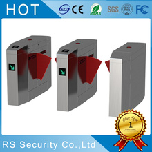 Speed ​​Gate Entré Barrier Security Turnstile Gate