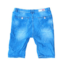 Short Men`s Jeans d'occasion