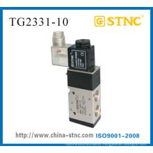 Tg Series Solenoid Valve (TG2331-10)