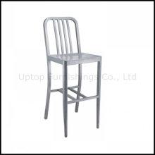 Replica Emeco Aluminio alta silla de la barra de la marina (sp-oc622)
