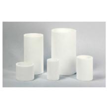 Kunststoff-Luftfilterelement