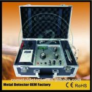 EPX7500 long range detector Gold Diamond Jewelry Detector