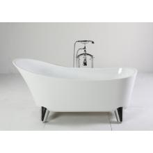 Акриловая автономная ванна (JL621)