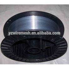 Escudo de gas Flux Corred Welding Wire AWS E71T-8