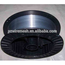 Gas shield Flux Cored Welding Wire AWS E71T-8