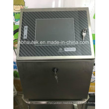 Continuous Bottle Dating Ink Jet Printer