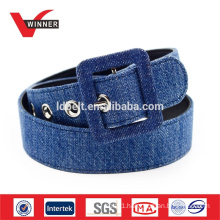Fashion Dress Belt
