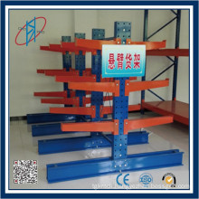 Industrial Storage Cantilever Shelf