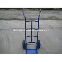hand trolley warehouse material hydraulic hand trolley
