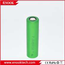 Lowest price Sony VTC4 high drain battery