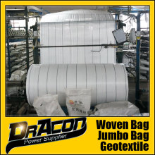 Safety and Good Quality Bulk Sacks Big Bag