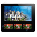 32inc Outdoor Digital Signage LCD Display