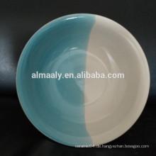 billige Porzellanteller nach Maß