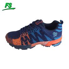 2016 спортивная обувь для мужчин,мода досуг спортивные кроссовки, дешевые спортивная обувь