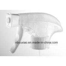 Pulverizador Power Trigger de Yx-36-5