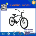 Cheap best city bicycle for sale