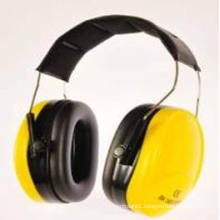 (EAM-048) Ce Safety Sound Proof Earmuffs