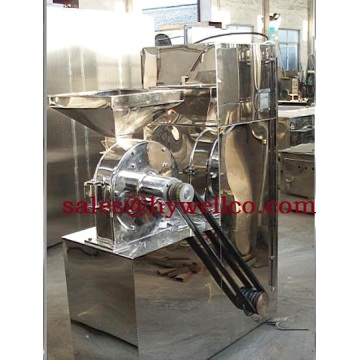 Whole Sale Medicine Grinding Machine
