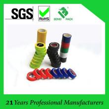 Herstellung konkurrenzfähiger Preis und beste Qualität PVC-Isolierband