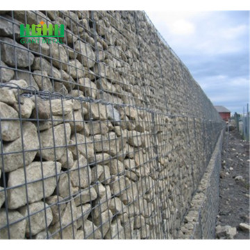 Factory+Galvanized+Welded+gabion+mesh