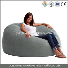sillas de peluche de juguete de felpa personalizada sillas al por mayor sofá
